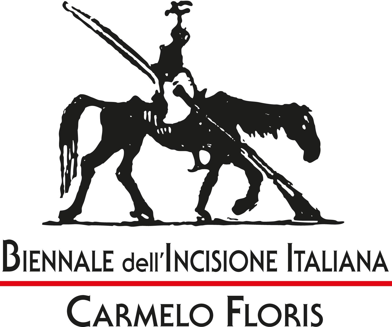 AL VIA LA TERZA BIENNALE DELL'INCISIONE ITALIANA con il patrocinio del Mibact