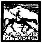 RIAPERTURA AL PUBBLICO  CASA MUSEO C. FLORIS e MULINO NEL RIO BISINE