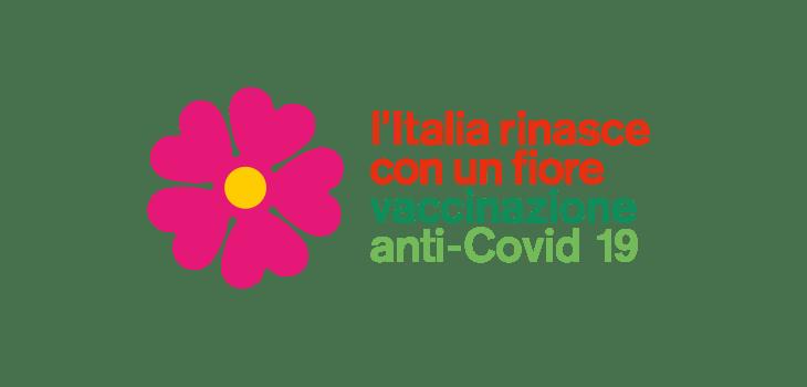 VACCINAZIONE ANTI COVID 19 A OLZAI  - Avviso del Sindaco