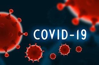 COVID 19 - NUOVO COMUNICATO DEL SINDACO