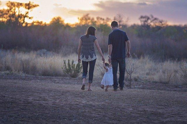 Assegno per i nuclei familiari con almeno tre figli minori e assegno di maternità - Anno 2019