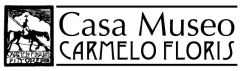 CASA MUSEO CARMELO FLORIS
