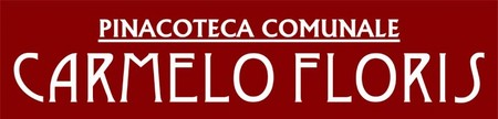 LA PINACOTECA COMUNALE CARMELO FLORIS